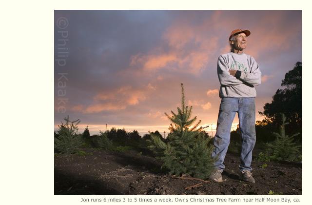 Philip Kaake Photography :: 510 749 8239